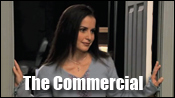 The Commercial